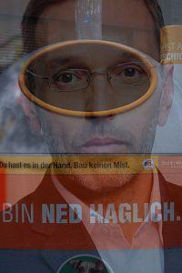 104. Place | Einzel | Andreas B. (308) | Cross-border (commuter)