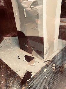 84. Place | Handy | Alena (309) | fragments