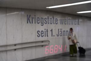 22. Place | Einzel | Günther I. (313) | crazy/disarranged