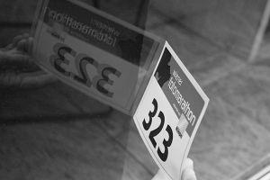 244. Platz - Anne (323)