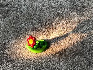 102. Place | Handy | Patrick S. (331) | Pursuit of Light