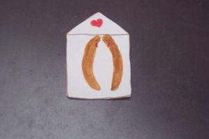 20. Place | Jugend | Sarah S. (333) | Würstelstand romance
