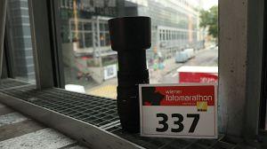 233. Platz - Paweł K. (337)