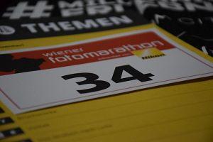 198. Platz - HPG (34)