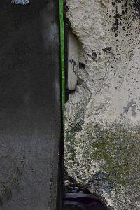 198. Platz | Einzel | HPG (34) | Bruchstücke