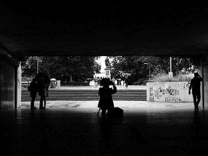 38. Platz | Einzel | Robin L. (346) | rund um den Karlsplatz
