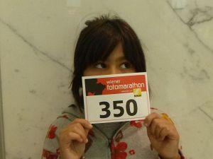 239. Platz - Haribo (350)
