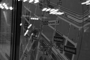 69. Place | Einzel | FanniG. (353) | around-across Karlsplatz