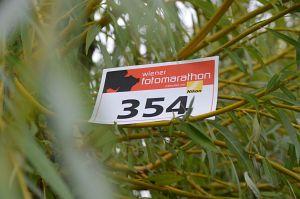 182. Platz - Manfred G. (354)