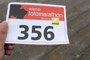 170. Platz - Katrin P. (356)