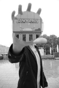 29. Platz | Kreativ | monami (359) | rund um den Karlsplatz