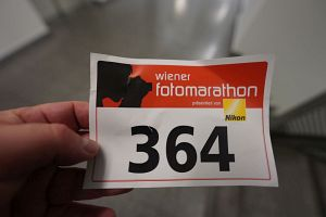 84. Place - Mark Unterberger (364)