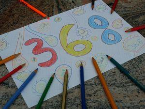 36. Place - Die Zwei (368)