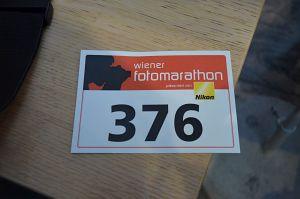 249. Platz - Katharina Kvarda (376)