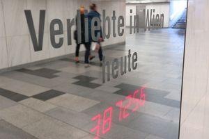 116. Place | Einzel | Petra R. (377) | I spy with my little eye