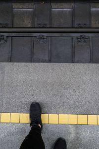116. Place | Einzel | Petra R. (377) | Cross-border (commuter)
