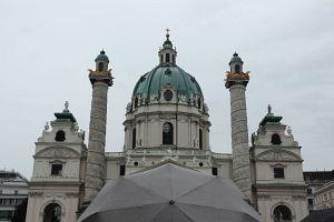 104. Place | Einzel | Kathrin R. (378) | around-across Karlsplatz