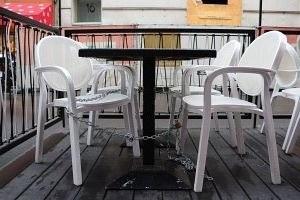 104. Place | Einzel | Kathrin R. (378) | crazy/disarranged