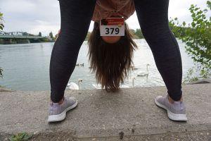 45. Place - Jasmin Z. (379)