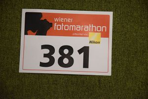 70. Platz - Florentina Hochratner (381)