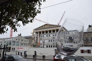 70. Place | Kreativ | Florentina Hochratner (381) | Vienna builds for the future