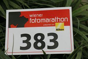 182. Platz - Christian H. (383)