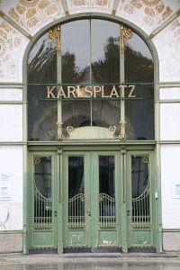 182. Platz | Einzel | Christian H. (383) | rund um den Karlsplatz