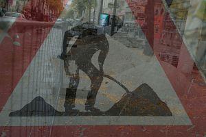 207. Platz | Einzel | waltraud dandler (385) | Wien baut für die Zukunft
