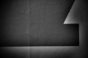 75. Place | Einzel | Philipp Buchecker (393) | noncircular-not at ease