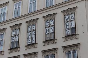 207. Platz | Einzel | Laura (4) | Wien baut für die Zukunft