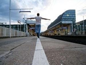 104. Place | Einzel | albert.puchy (406) | Cross-border (commuter)