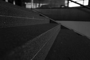7. Place | Jugend | Fotosimon (419) | noncircular-not at ease