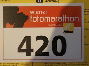 16. Platz - Mc4711 (420)