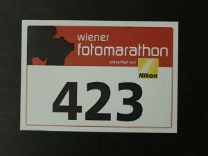 244. Platz - Alexander Friedl (423)