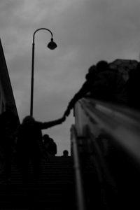 244. Platz | Einzel | Alexander Friedl (423) | Das Streben nach Licht