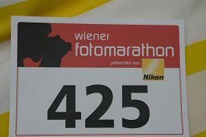 41. Place - B&J (425)