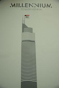 121. Platz - Pietro Brai (427)