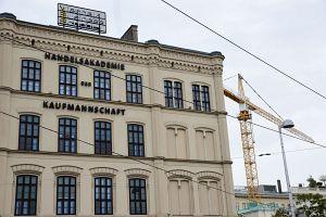 121. Place | Einzel | Pietro Brai (427) | Vienna builds for the future