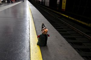50. Place | Kreativ | Herbert&Claudia (430) | Cross-border (commuter)