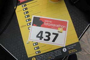 249. Platz - kispimasz (437)