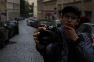 80. Platz | Kreativ | Florian Schmid (438) | Ich seh, ich seh, was du nicht siehst