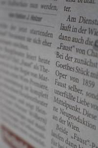 80. Platz | Kreativ | Florian Schmid (438) | Vielfalt