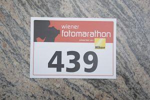 80. Place - Hiller.nef (439)