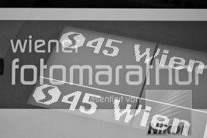 Fotofreunde (45) - ∅ 0.00