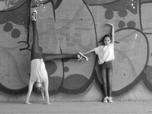 15. Place | Kreativ | Helga Mislik (466) | noncircular-not at ease