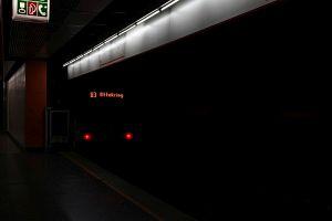 249. Place | Einzel | Christian S. (479) | Pursuit of Light