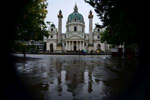 149. Place | Einzel | Konstantin L. (481) | around-across Karlsplatz