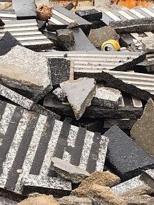 63. Place | Handy | Saphira (485) | fragments