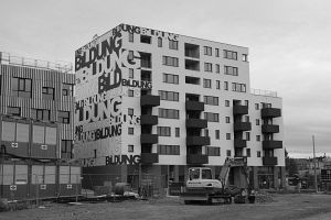 61. Place | Einzel | Michael S. (487) | Vienna builds for the future