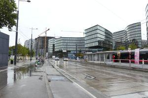 249. Place | Einzel | Franz L. (491) | Vienna builds for the future
